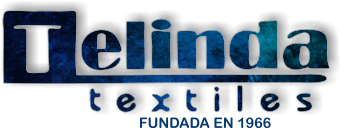 Telinda