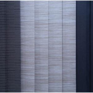 7-2-vertical-en-screen-600x401