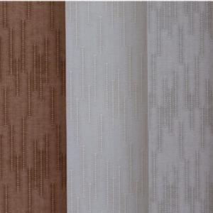 11-2-sheer-elegance-enrrollable-600x425
